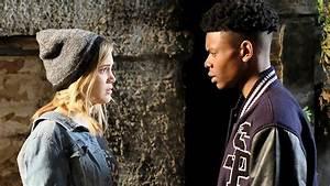 Cloak And Dagger Season 1 Premiere Review IGN