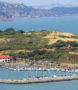 Relocating to Marin County | San Francisco Relocate