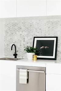 1000 idees sur le theme carrelage adhesif sur pinterest With carrelage adhesif salle de bain avec led pour plantes vertes