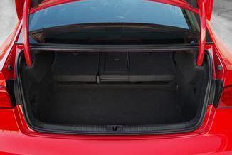 audi a3 berline coffre fiche technique audi a3 berline iii berline 1 6 tdi 105ch ambition luxe stro 2014 321auto