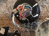 Fan Control Wire Diagram