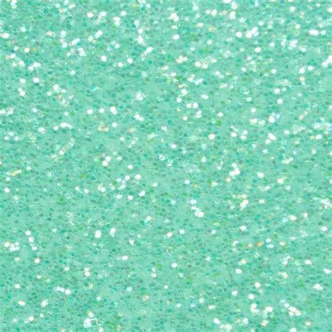 pin  hayley cohn  minty mint green aesthetic mint