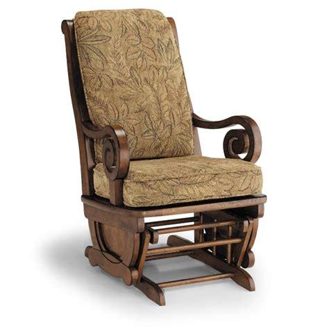 glider rocker s furniture llc