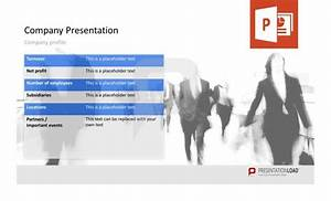 29 Best Images About Agenda      Powerpoint On Pinterest