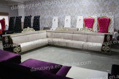 danxueya arabic furniturearabic majlis furniturearab