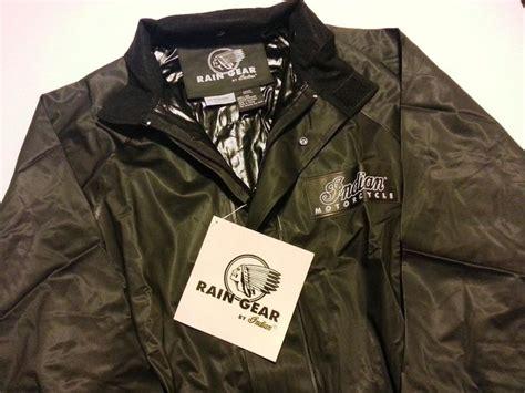 motorcycle rain gear 25 best ideas about motorcycle rain gear on pinterest