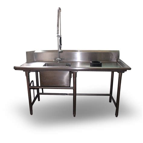 cing kitchen table cing kitchen table with sink portable cing kitchen with