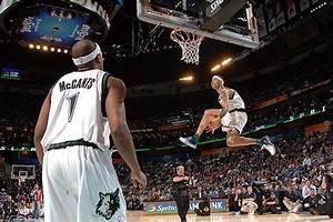 [video] Dwight Howard vainqueur du concours de dunk 2008 ...