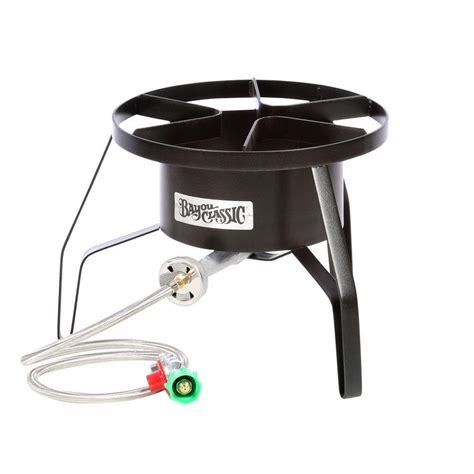 bayou classic outdoor gas cooker price compare