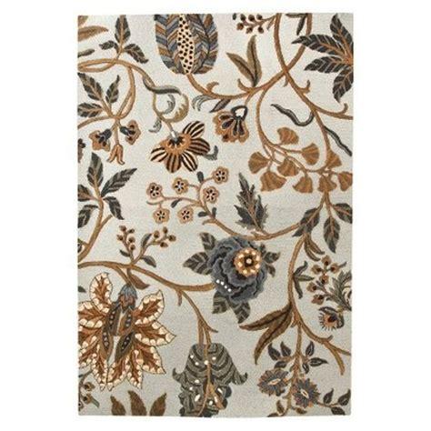 target rug living room pinterest