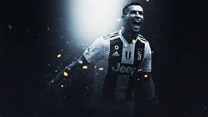 Ronaldo 4k Cristiano Wallpapers Ultra 1280 2160