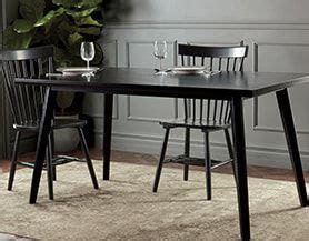 loft dining table canadian tire dining room ideas