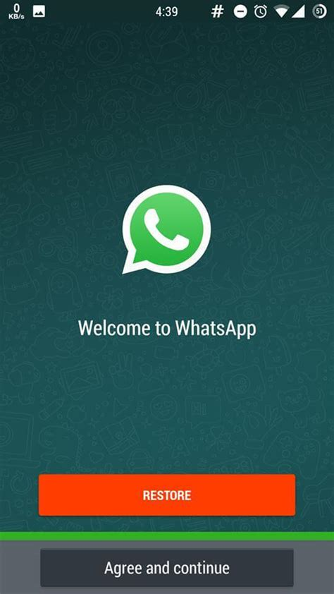 gbwhatsapp 6 30 apk for android 2018 version