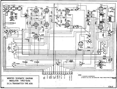 Domestic Wiring Diagram by Domestic Wiring Diagram Australia Home Wiring Diagram