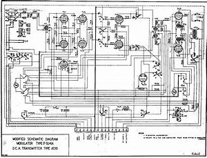Rc85 Wiring Diagram Air Conditioner