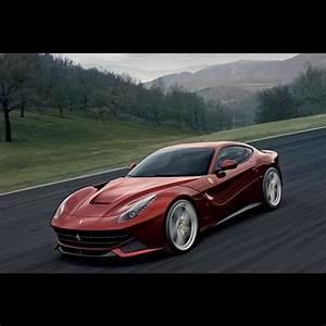 Bobby Car Ferrari : 22 best dream cars images on pinterest cars motor car ~ Kayakingforconservation.com Haus und Dekorationen