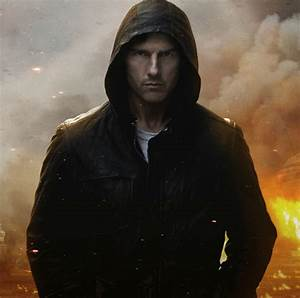 Mission : Impossible Ghost Protocol images Mission ...