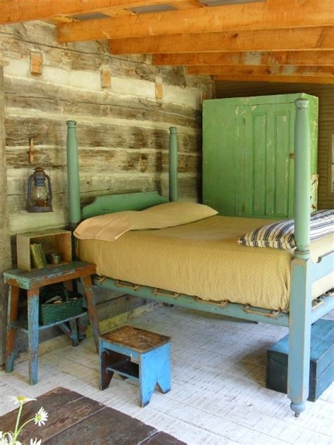 images  beds  pinterest  beds country bedrooms  quilt