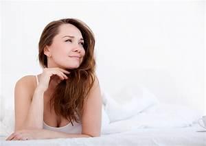 The Center for Advanced Dermatology - Birthmarks – Part Two - Phoenix  Skin Cancer Birthmarks - pigmented