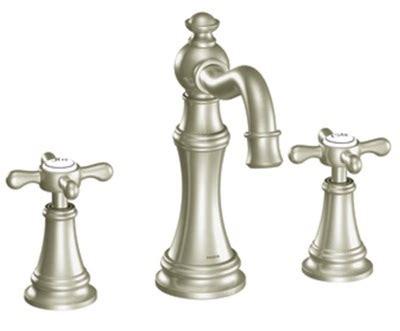Bathroom Sink Lift Rod
