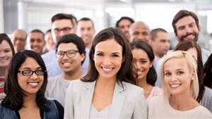 5 ways to keep your employees happy and loyal | BenefitsPRO