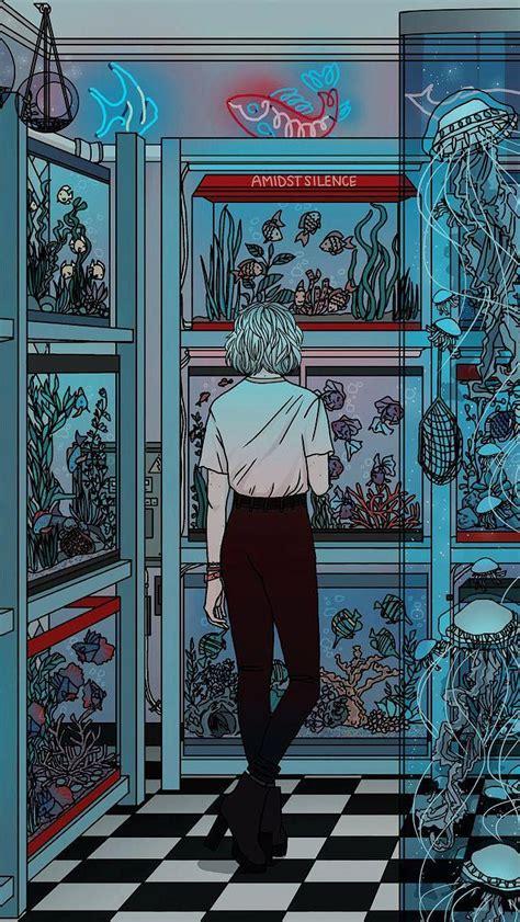 wallpaper | Tumblr #iphonewallpaper | Art wallpaper ...