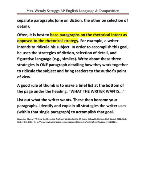 Thesis and assignment writing ppt machiavelli essay thesis smu assignment cover page smu assignment cover page