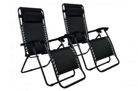 Home Design Zero Gravity Chair : Zero Gravity Patio Chair Only $29.99