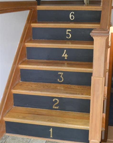 treppen streichen ideen treppenhaus renovieren 63 ideen zum neuen streichen