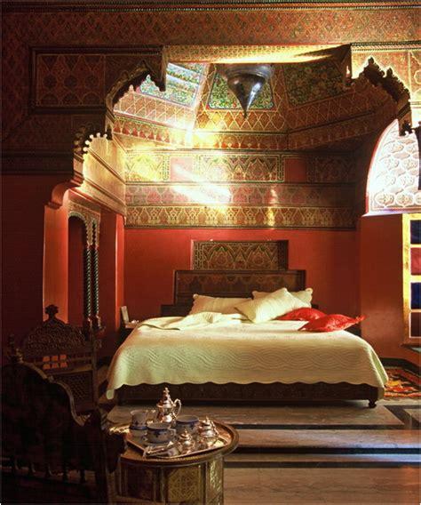 moroccan bed interior design ideas for moroccan joy studio design gallery best design