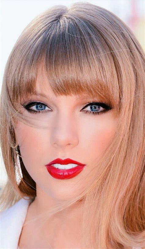 So gorgeous   Taylor swift eyes, Taylor swift hot, Taylor ...