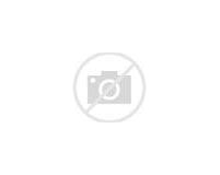 можно ли перевозить ребенка спереди в кресле