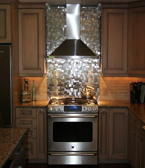 tiling your kitchen tile backsplash range tile design ideas 2827
