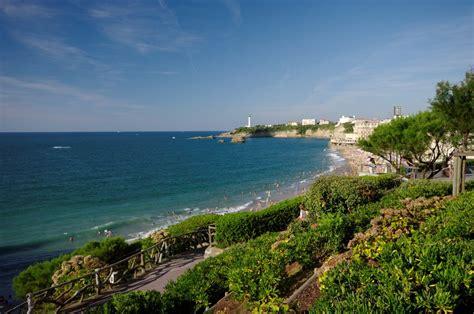 cuisine nancy biarritz pictures photo gallery of biarritz high