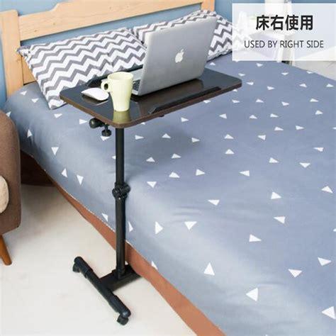 bedside table laptop desk aliexpress com buy 360 degree rotate mobile laptop table