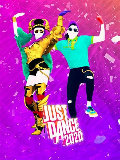 Dance Playstation Ps4 Games