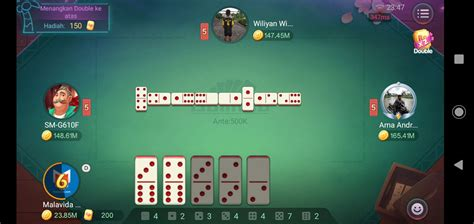 Higgs domino island apk is a game of domino with the best local facilities in indonesia.this is a unique and fun game online game with domino's chapel, domino's qq 9.99, and many more poker games like playing, kangkulan, and others to make your free time more enjoyable.features:attractive. Mod Apk Higgs Domino Rp Versi Lama : Higgs Domino Island ...