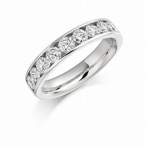 eternity wedding ring het 940 With eternity wedding rings
