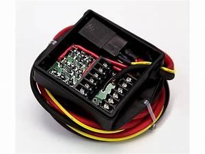 Bmw R 1200 Gs Fuse Box