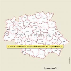 Carte Du Gers Détaillée : carte des codes postaux du gers ~ Maxctalentgroup.com Avis de Voitures