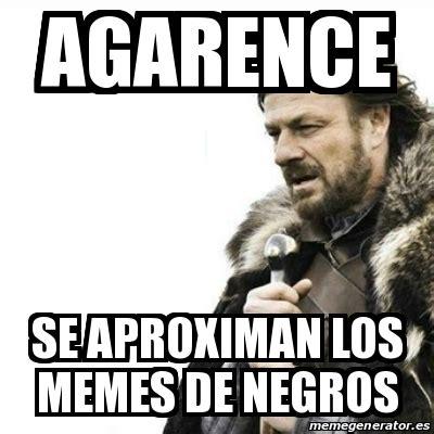 Editor De Memes - meme prepare yourself agarence se aproximan los memes de