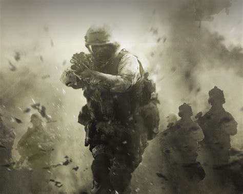 call of duty modern warfare 893546 gameranx