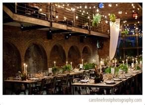 the wedding the foundry wedding new york wedding photographer caroline