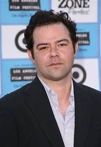 Rory Cochrane Pictures and Photos | Fandango