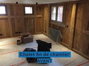 Fin De Chantier : propre eco nettoyage fin de chantier nettoyage piscines ~ Mglfilm.com Idées de Décoration