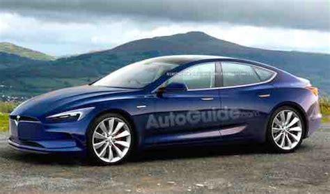 2020 Tesla Model S by 2020 Tesla Model S Tesla Car Usa