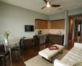 in suite homes in suite home design ideas pictures remodel and decor