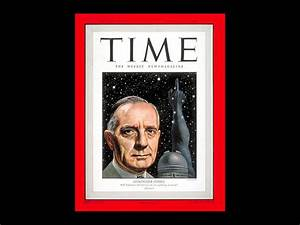 Edwin Hubble - Scientist of the Day - Linda Hall Library