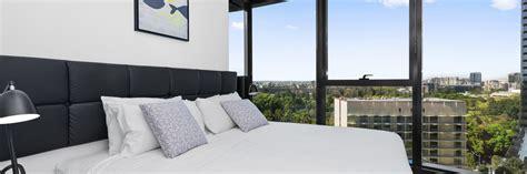 apartments  rent brisbane skytower song properties