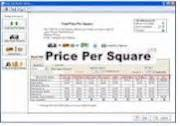 Roof Estimates Per Square by Roof Calculator Estimate Writer Roofgenius Com